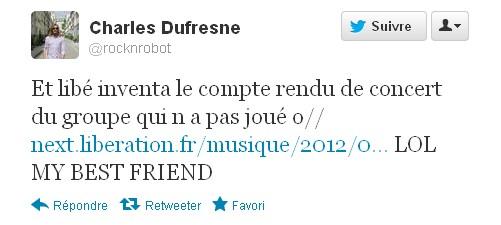 tweet-Dufresne