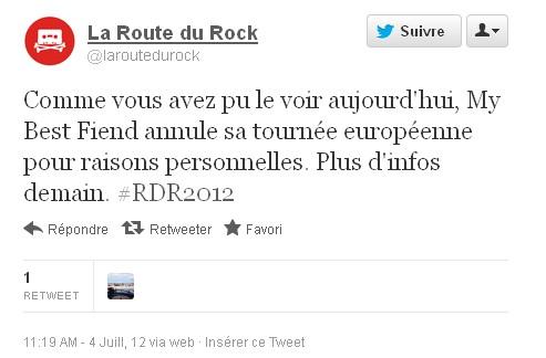 tweet-Laroutedurock
