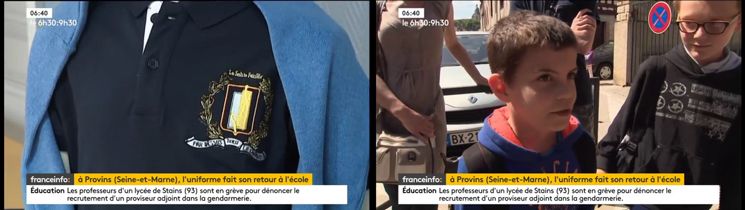 uniforme-franceinfo