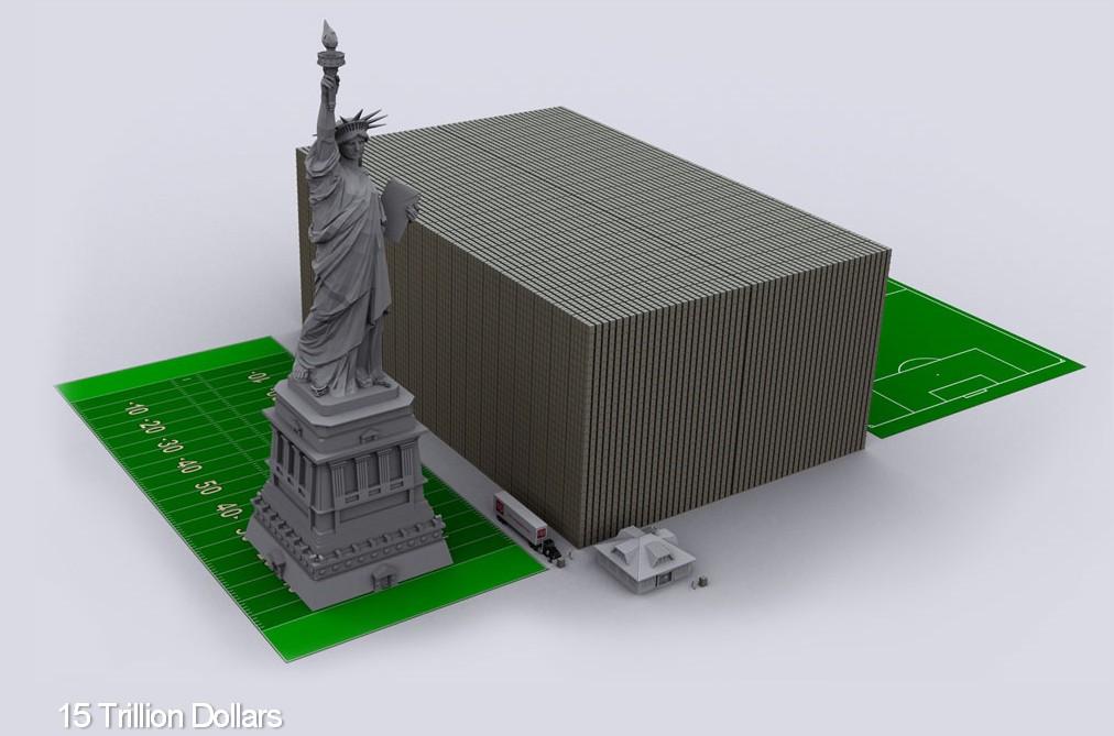 USdebt.kleptocracy.us