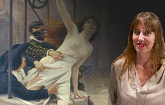 Affaire Dreyfus : le jour où Zola accusa - Par Mathilde Larrère  Arrêt sur images